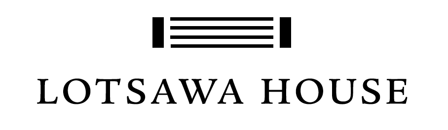 Lotsawa House